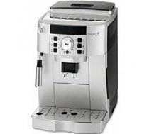 Delonghi ECAM22.110SB kafijas automāts