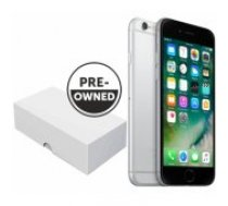 Apple iPhone 6 16GB Space Gray Pre-Owned mobilais telefons