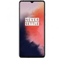 Oneplus 7T 128GB Frosted Silver mobilais telefons