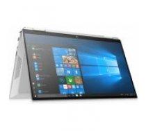 HP Spectre x360 13-aw2026na 13.3 FHD IPS i5-1135G7 8GB 512SSD EN W10 portatīvais dators
