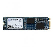 Kingston A400 240GB M.2 PCIe3 x 4 SSD disks