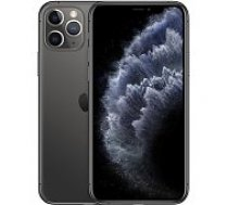 Apple iPhone 11 Pro 64GB Space Grey mobilais telefons