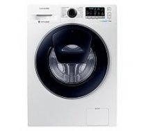 Samsung WW70K5210UW/ LE veļas mašīna