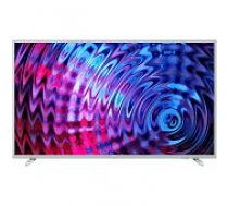 Philips 32PFS5823/ 12 televizors
