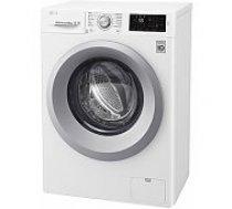 LG F2J5WN4W veļas mašīna
