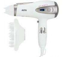 AEG HTD 5584 White