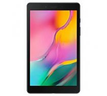 Samsung Galaxy Tab A 8.0 32GB 4G Black SM-T295NZKASEB planšetdators