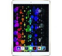 """Apple iPad Pro 10.5"""" Wi-Fi 64GB Gold MQDX2HC/ A planšetdators"""