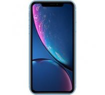 Apple iPhone XR 64GB Blue mobilais telefons
