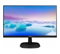Philips 243V7QDAB/ 00 24'' LED 16:9 monitors
