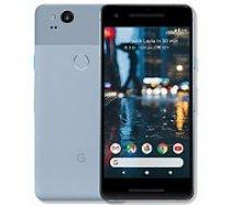 Google Pixel 2 64GB Kinda Blue mobilais telefons
