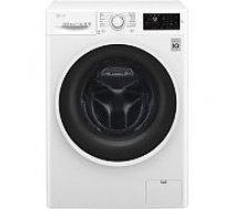 LG F2J6HM0W veļas mašīna