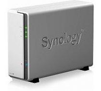 Synology DS120J Tīkla disku masīvs