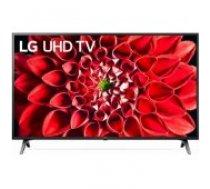 LG 49UN71003LB televizors