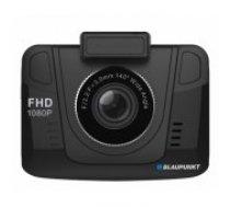 Blaupunkt BP 3.0 FHD videoreģistrators