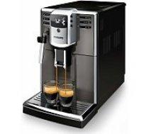 Philips EP5314/ 10 kafijas automāts