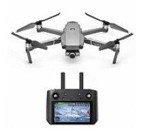 DJI Mavic 2 Zoom with Smart Controller drons