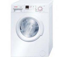 Bosch WAB24166SN veļas mašīna