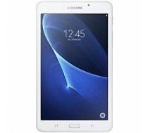 "Samsung Galaxy Tab A 7"" 8GB SM-T280 White planšetdators"