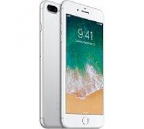Apple iPhone 7 Plus 32GB Silver mobilais telefons