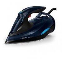 Philips GC5036/ 20 (paraugs) gludeklis