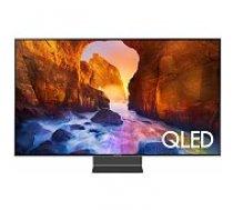 Samsung QE-75Q90R ATXXH televizors