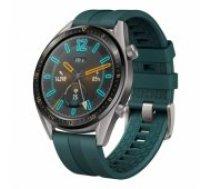 Huawei Watch GT Green viedā aproce