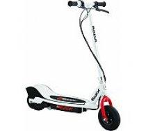 Razor E200 Electric Scooter Elektriskais skrejritenis