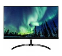Philips 276E8VJSB 27'' 4K IPS LED 16:9 monitors