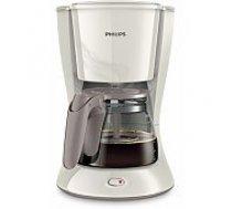 Philips HD7461/ 00 kafijas automāts