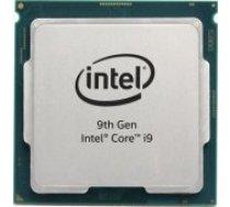 Intel Core i9-9900K CM8068403873914 Tray procesors