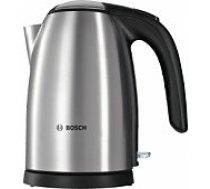 Bosch TWK7801 tējkanna