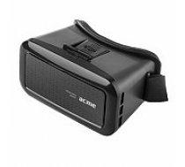 Acme VRB01 VR brilles