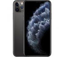 Apple iPhone 11 Pro Max 64GB Space Grey mobilais telefons