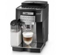 Delonghi ECAM22.360B kafijas automāts