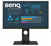 "Benq BL2480T 24"" IPS LED 16:9 monitors"