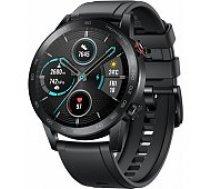 Huawei Honor Magic Watch 2 46mm Charcoal Black viedā aproce