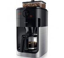 Philips HD7767/ 00 kafijas automāts