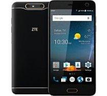 ZTE Blade V8 Black Edition mobilais telefons