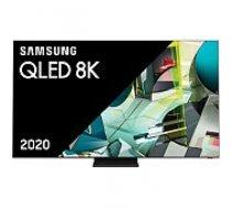 Samsung QE-75Q950T STXXH televizors