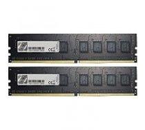 G.skill Value 16GB F4-2666C19D-16GNT DDR4 operatīvā atmiņa
