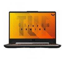 Asus TUF Gaming A15 FA506II-AL035T 15.6 FHD IPS R5 4600H 8GB 512SSD GTX1650 portatīvais dators