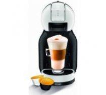 Delonghi EDG305WB kafijas automāts