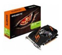 Gigabyte GeForce GT 1030 2GB OC GV-N1030OC-2GI videokarte