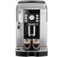 Delonghi ECAM21.117SB Espresso kafijas automāts