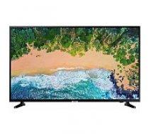 Samsung UE-43NU7092 UXXH televizors