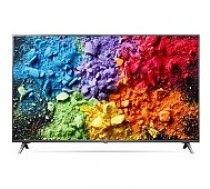 LG 49SK8000PLB televizors