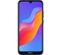 Huawei Honor 8A 64GB Blue mobilais telefons
