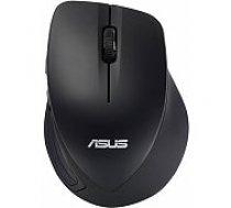 Asus WT465 Black datorpele
