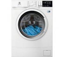 Electrolux EW6S404W veļas mašīna